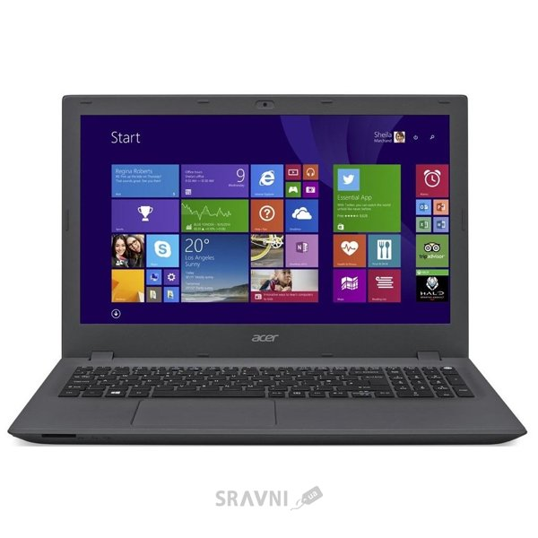 Фото Acer Aspire E5-573G-37M5 (NX.MVMEU.012)