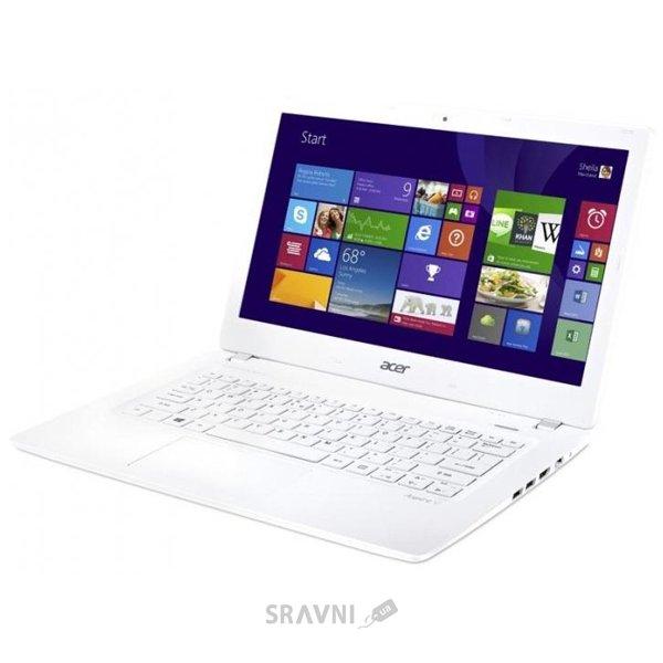 Фото Acer Aspire V3-371-37AF (NX.MPFEP.078)