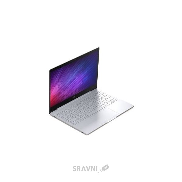 Фото Xiaomi Mi Notebook Air 12,5