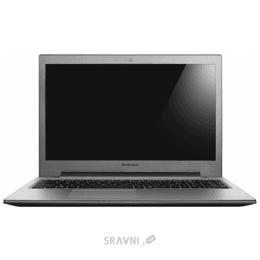 Lenovo IdeaPad Z510A (59-402572)