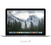 Фото Apple MacBook MK4M2