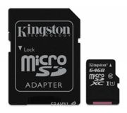 Фото Kingston SDCIT/64GB