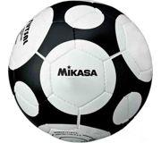 Фото Mikasa FLL111-WBK