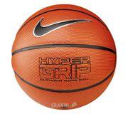 Фото Nike Hyper Grip (BB0523-801)