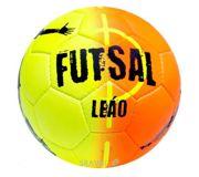 Фото SELECT Futsal Leao