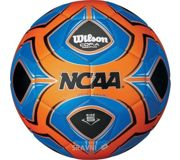 Фото Wilson NCAA Copia Premium