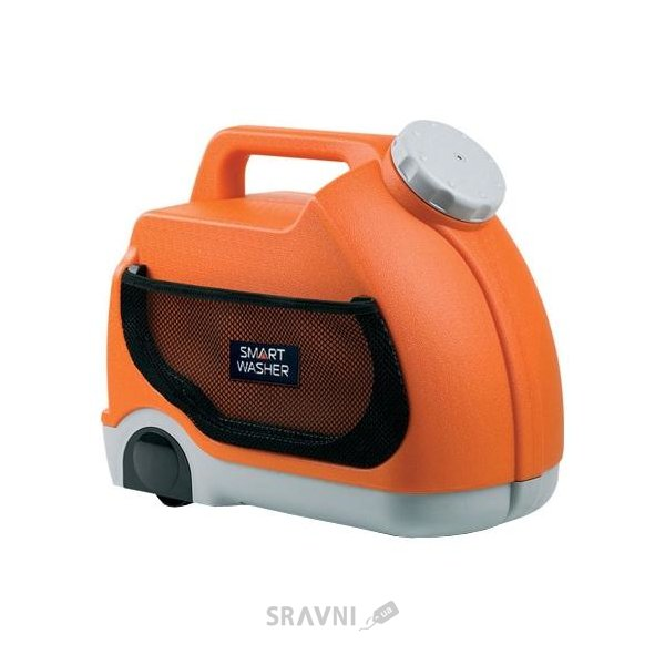 Фото Smart Washer SW-15