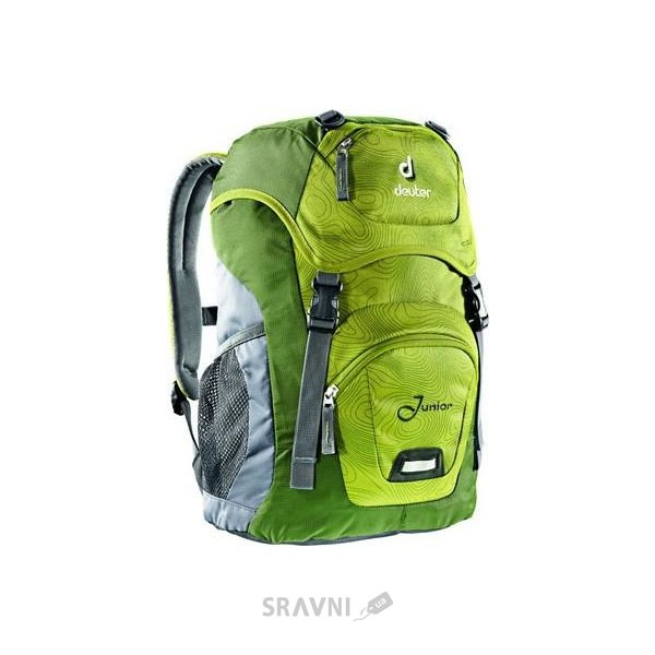 Фото Deuter Junior