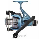 Фото Fishing ROI Flash 1000