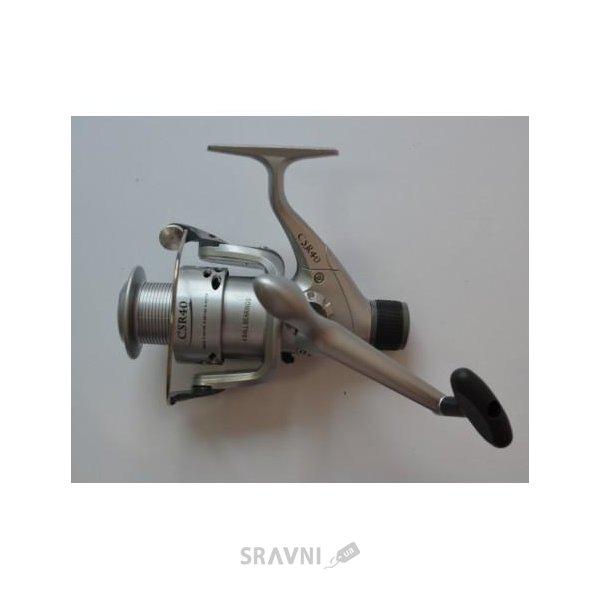 Фото Legend Fishing Gear CSR40