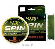 Фото Trabucco Dyna-Tex Spin (0.24mm 135m 13.61kg)