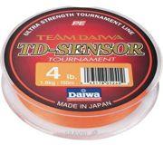 Фото Daiwa TD Sensor (0.12mm 150m 3.6kg)