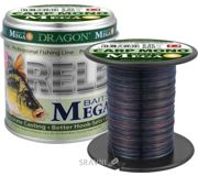 Фото Dragon Mega Baits Carp Mono (0.33mm 600m 11.40kg)