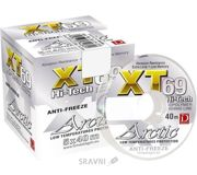 Фото Dragon XT69 Hi-Tech Artic (0.10mm 40m 1.5kg)