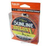 Фото Sunline Siglon V (0.148mm 100m 2.0kg)