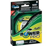 Фото PowerPro Super Lines Moss Green (0.19mm 92m 13.0kg)