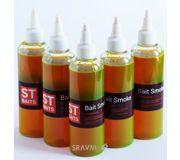 Фото ST Baits Аттрактант Bait Smoke Liquid Enhancer (Plum) 150ml
