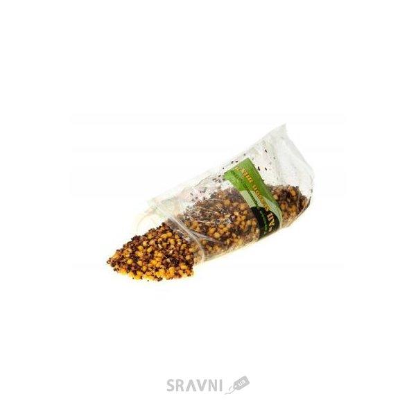 Фото ТехноКарп Готовые зерновые смеси All Season Mix 1.5kg