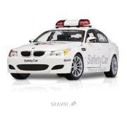 Фото Maisto BMW M5 Safety Car (36144)