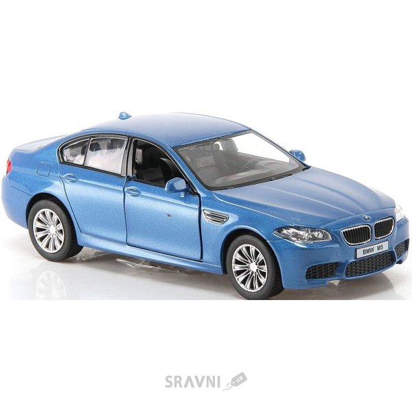 Фото Uni-Fortune BMW M5 (554004)