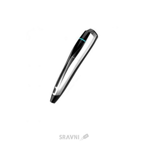 Фото Creopop 3D Pen