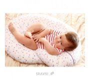 Фото Baby Breeze 0334