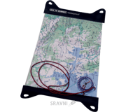 Фото Sea to Summit Guide Map Case M