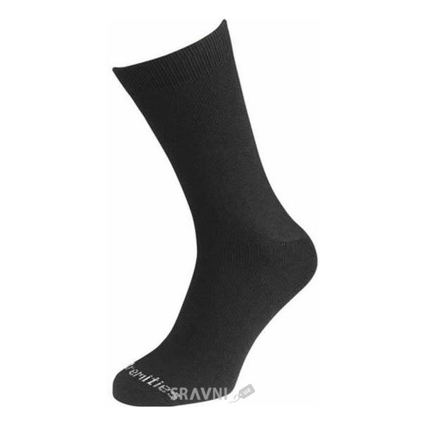 Фото Extremities Thicky Socks