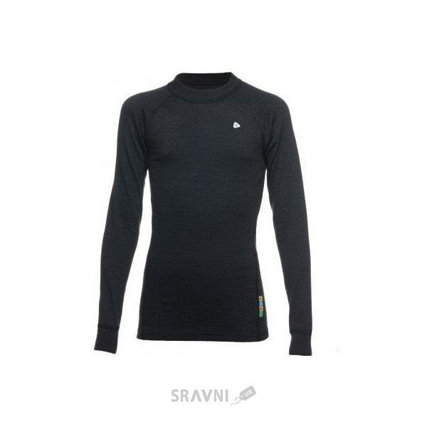 Фото Thermowave Active Junior LS Jersey