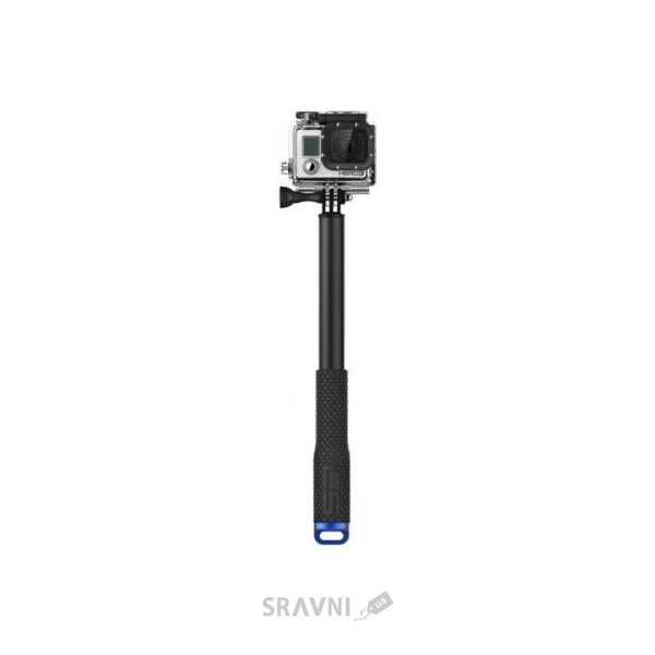 Фото SP Gadgets POV POLE 36