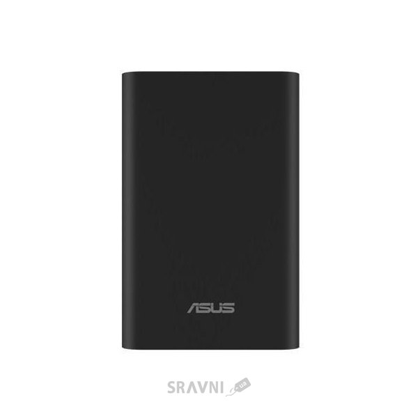 Фото ASUS ZenPower 10050mAh Black (90AC00P0-BBT001)