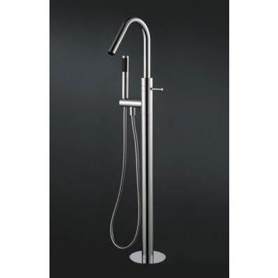 Фото Badeloft AT-03 Назначение-для ванны Принцип смешив