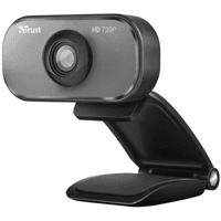 Цены на Веб камера TRUST Viveo HD 720P (20818) TRUST, фото