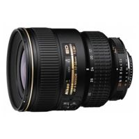 Цены на Объектив Nikon 17-35 mm f/2.8D IF-ED AF-S ZOOM NIKKOR (JAA770DA) NIKON, фото