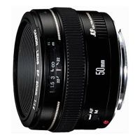 Цены на Объектив Canon 50mm f/1.4 USM EF (2515A012) CANON А также в подарок: сертификат на 500 гривен + ваучер в Irista 50Гб!, фото