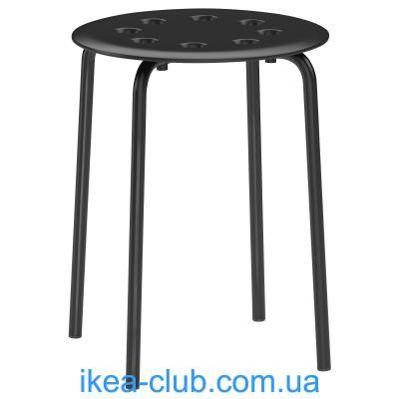 Фото IKEA 101.356.59 IKEA 101.356.59 Товар действительн