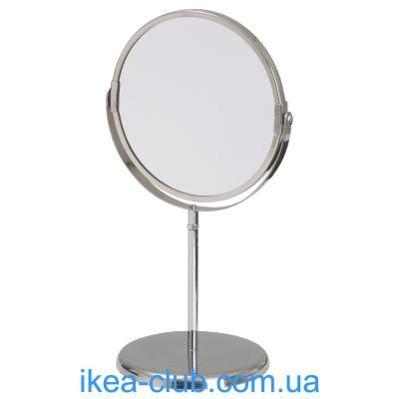 Фото IKEA 245.244.85 IKEA 245.244.85 Товар действительн