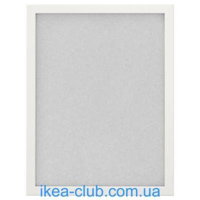 Фото IKEA 103.003.95 IKEA 103.003.95 Товар действительн