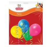 Фото Скатерть с рисунком Eventa Party Праздничные шарик