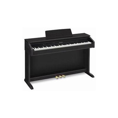 Фото Цифровое пианино CASIO Celviano AP-250BK 88 клавиш