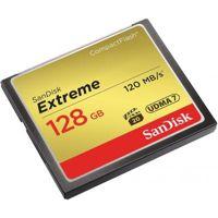 Цены на Sandisk Sandisk CompactFlash 128GB Extreme (SDCFXSB-128G-G46) SDCFXSB-128G-G46 Sandisk CompactFlash 128GB Extreme (SDCFXSB-128G-G46) в магазине гаджетов и электроники Фундук. Карты памяти Sandisk по лучшим ценам!, фото