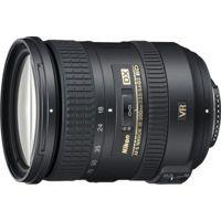 Цены на Nikon Nikon Nikkor AF-S DX 18-200mm f/3.5-5.6G ED VR II (JAA813DA) JAA813DA Nikon Nikkor AF-S DX 18-200mm f/3.5-5.6G ED VR II (JAA813DA) в магазине гаджетов и электроники Фундук. Объективы Nikon по лучшим ценам!, фото