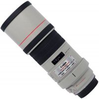 Цены на Canon Canon EF 300 f/4.0L IS USM 2530A017 Canon EF 300 f/4.0L IS USM в магазине гаджетов и электроники Фундук. Объективы Canon по лучшим ценам!, фото
