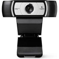 Цены на Logitech Logitech C930E HD 960-000972 Logitech C930E HD в магазине гаджетов и электроники Фундук. Веб-камеры Logitech по лучшим ценам!, фото