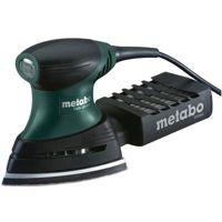 Цены на Metabo Многофункциональная шлифмашина METABO FMS 200 Intec (600065500) (АКЦИЯ до 31.07.17г!), фото