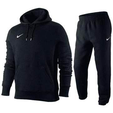 23137f89c1f8 Спортивная одежда - купить Спортивная одежда в Симферополе, цены в интернет-магазинах  Симферополя на Sravni.ua
