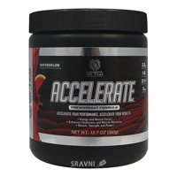 Фото Gifted Nutrition Accelerate 360 g (30 servings)