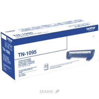Фото Brother TN-1095