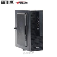 Фото Artline Business B35 (B35v06)
