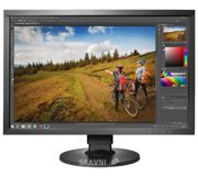 Монитор EIZO ColorEdge CS2420